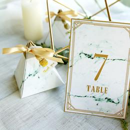 Free Wedding Anniversary Cards Online Shopping Free Wedding