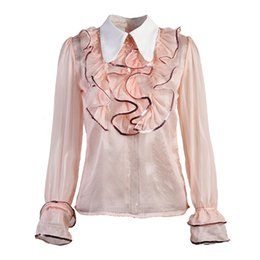 Discount Cocktail Tops Blouses Cocktail Tops Blouses 2019 On Sale
