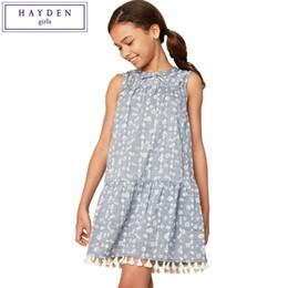 00cae3f365f2 Dresses Girls 13 Years Online Shopping