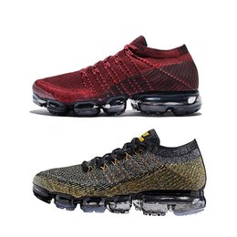 Discount air plus shoes - 2018 tn plus Running Shoes Mens Womens vapormax Outdoor Shoes Air Black White Sports 2018 plus chaussure Shoes Athletic