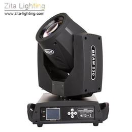 $enCountryForm.capitalKeyWord NZ - 2Pcs Lot Zita Lighting Moving Head Lights Sharpy Beam 7R 230W Stage Lighting Zoom Spot Lighting DMX512 DJ Disco Wedding Party Event Effect