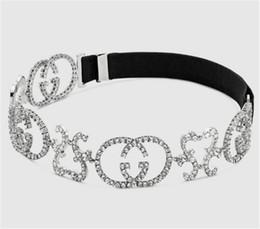 4e77057fceec Diamantes Comerciales Online   Diamantes Comerciales Online en venta ...