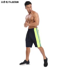 camo compression shorts Australia - Brand Gyms Mens Compression Shorts Summer Python Bermuda Shorts Gyms Fitness Men Cossfit Bodybuilding Tights Camo