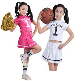 17eacfeeb Woman Cheerleading Costume NZ