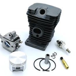 Stihl Carburetor NZ | Buy New Stihl Carburetor Online from Best