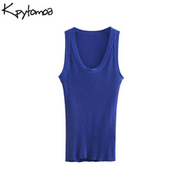 96a5f40d3fc vintage-basic-solid-knitted-tank-tops-women.jpg