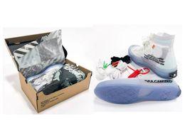 Venta al por mayor de Diseñador de zapatos de skate de estrellas de los años 2018 1970 Chucks Zapatos casuales de moda Zapatillas de deporte para correr Zapatillas de deporte al aire libre Calidad superior con caja Conve