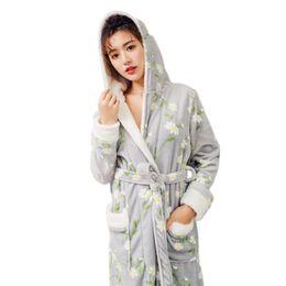 2018 Summer Men Pyjamas Short Sleeve 100% Cotton Casual Pajamas Set Sleep Shorts Suit Male Big Size Sleepwear Lingerie Xxxl Luxuriant In Design Men's Sleep & Lounge Men's Pajama Sets