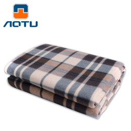 Wholesale Multifunction PE Cotton Mat for Camping Beach Sleeping Hiking Picnic Foldable Cushion Moisture proof Pad Portable Mat cm