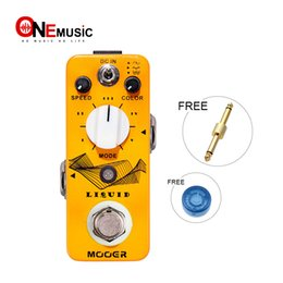 $enCountryForm.capitalKeyWord Australia - Mooer Micro Pedal Liquid Phaser Digital Phaser with 5 different phase effect types