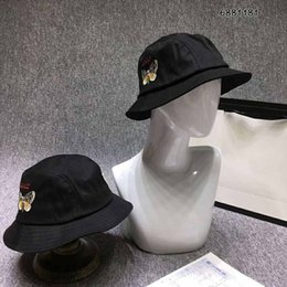 6e7168d216b 2018 Fashion Diamond Bucket hat bobs gorras bones High Quality Hiphop  Floral Brand fishing hats For Men Women pesca cayler sons bucket Cap