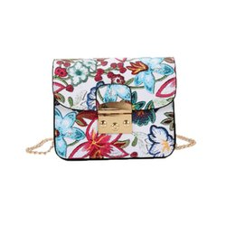 6fd60c91f14b Vintage Women crossbody bags Ethnic Embroidery Bag luxury handbags women  bags designer Ladies Shoulder for 2018