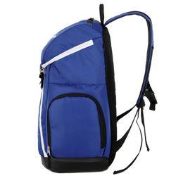 extra packs 2018 - Designer handbags American N B basketball backpacks students packs men and women elite travel bag manufacturers wholesal