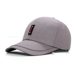 1769e6c22f6 Old gOlf hats online shopping - Men And Women Fashion Cap Designer Brand  Luxury Adjustable Hat