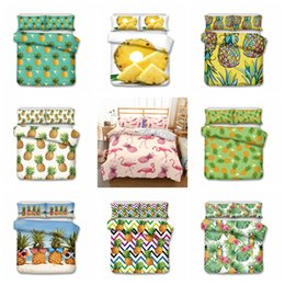 King cotton duvet cover red online shopping - 9styles US AU Size Luxury Bedding Set Duvet World Map Printed Bed Cover Set King Sizes Duvet Cover Bedding Set GGA775