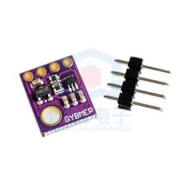 Shop Pressure Sensor Module UK | Pressure Sensor Module free