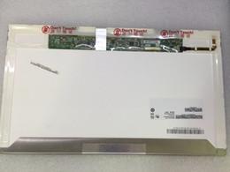 Hp Cq62 Laptop UK - 15.6