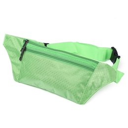 $enCountryForm.capitalKeyWord NZ - Outdoor Unisex Invisible Waist Bag for Running Climbing Hiking Can be hidden under clothes, invisible and more safety