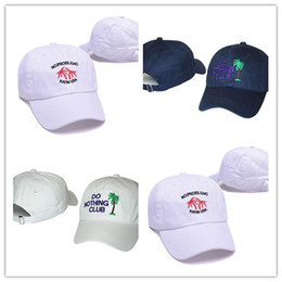 Sleep Cap Men NZ | Buy New Sleep Cap Men Online from Best