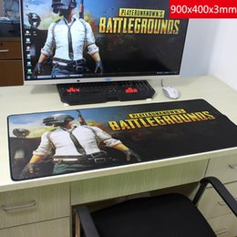 $enCountryForm.capitalKeyWord NZ - pbpad store 900x400mm large size gaming mouse pad for gamer table laptop mouse mats non-slip lock edge game mousepads for player