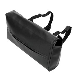 $enCountryForm.capitalKeyWord UK - Car Tissue Box Cover Car Styling Napkins Holder Portable Leather Tissue Box Automobile Interior Accessories Container Convenient
