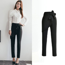 Business Casual Pants Wo Online | Business Casual Pants Wo ...
