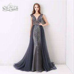 86ba078b3650d Tulle Maxi Prom Dress Canada   Best Selling Tulle Maxi Prom Dress ...