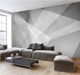 Kitchen Wallpaper Designs Online Shopping Wallpaper Designs For