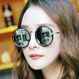 6a807a46ae Shop Korean Stars Sunglasses UK
