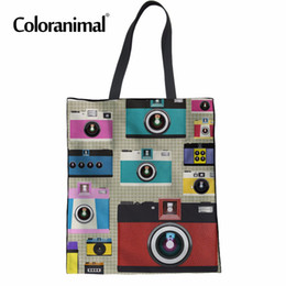 7adaffdf5267 Wholesale Cotton Tote Bags Canada | Best Selling Wholesale Cotton ...