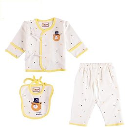 Used Baby Clothes Online Shopping Used Baby Clothes For Sale