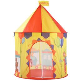 Kids Indoor Playhouse Tent Australia | New Featured Kids Indoor ...
