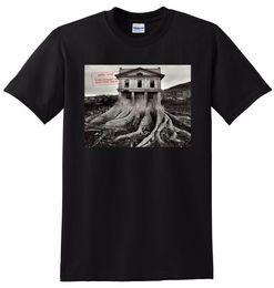 Large Housing Australia - BON JOVI T SHIRT this house is not for sale SMALL MEDIUM LARGE or XL Mens 2018 fashion Brand T Shirt O-Neck 100%cotton