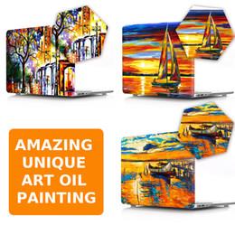 Laptop Paint Online Shopping | Laptop Paint for Sale