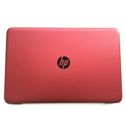 Laptop Cover 15 Hp Online Shopping | Laptop