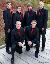 Discount designs coat pant piece - Black Wedding Coat With Red Tie For Men 2 Piece(Jacket+Pants+Tie) Fashion Groomsmen Formal Skinny Groom Prom Latest Desi