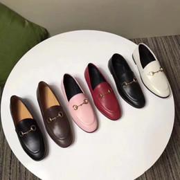 Korean wedding shoes online shopping - new students Korean fashion casual sports shoes Free Korean version harlots Harold INS super fire shoes