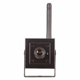 $enCountryForm.capitalKeyWord UK - Owlcat 720P 960P mini wifi IP camera wireless webcam Night Vision support SD card Audio Microphone Home Surveillance CCTV