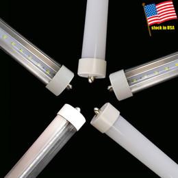 Fluorescent Light Tube Covers Online Shopping | Fluorescent