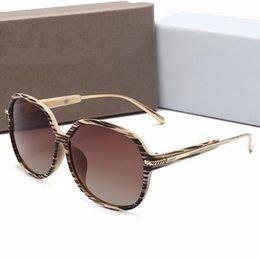 45f5c5617b Hot Sale New Sunglasses Metal Designer Men Woman Sunglasses with Original  Brand Case Designer Classic Eyeglasses Mens Womans Glasses new golden  eyeglasses ...