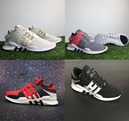 purple gold mens adidas eqt adv shoes