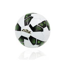 $enCountryForm.capitalKeyWord Australia - PU Soccer Ball Size 5 Professional Mechanical Sewing Pu Soccer Match World Cup Champions Football Ball