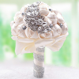 Small Brooch Bouquets Online Shopping Small Brooch Bouquets For Sale