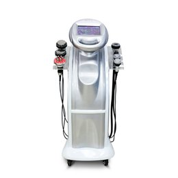$enCountryForm.capitalKeyWord UK - 2018 New Arrival 80K Weight Loss Removal Cellulite Reduces Ultrasonic Vacuum Cavitation RF Radio Frequency Slimming Cellulite Beauty Machine