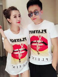 Love Couple Cartoon Online Shopping Love Heart Cartoon Couple For Sale