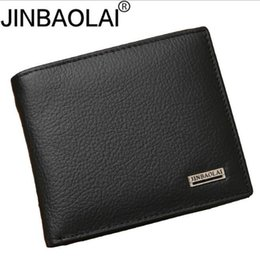 $enCountryForm.capitalKeyWord NZ - 100% genuine leather mens wallet premium product real cowhide wallets for man short black walet portefeuille homme