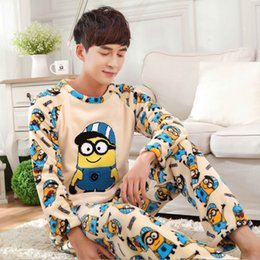 4dd3f3c95 Shop Winter Pajamas For Adults UK