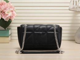 $enCountryForm.capitalKeyWord Canada - vintage bags for women genuine leather handbags women bags o bag designer women messenger bags with chains bolsas femininas 2087#