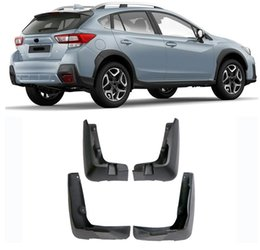 Car Front Guards Online Shopping | Car Front Guards for Sale