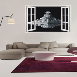 Shop Home Decor Brands Uk Home Decor Brands Free Delivery To Uk